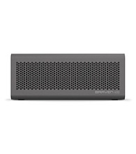 Braven 600 Portable Bluetooth Wireless Speaker/Charger/Speakerphone
