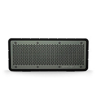 Braven 625S Portable Bluetooth Wireless Speaker/Charger/Speakerphone