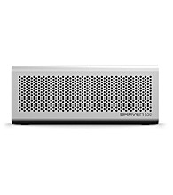 Braven 650 Portable Bluetooth Wireless Speaker/Charger/Speakerphone