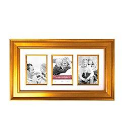 Timeless Frames® 5