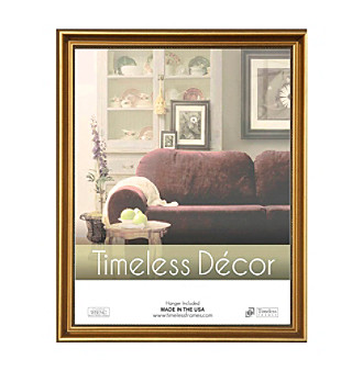 Timeless Frames® Astor Wall Frame