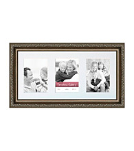 Timeless Frames® Carrington 10x20 Collage Frame