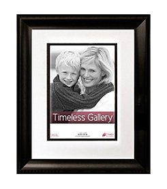 Timeless Frames® Elise Gallery Wall Frame