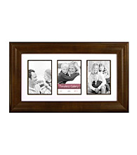 Timeless Frames® Elise Gallery 10x20 Collage Wall Frame