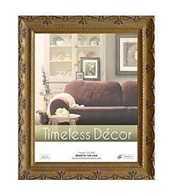 Timeless Frames® Lira Distressed Wall Frame