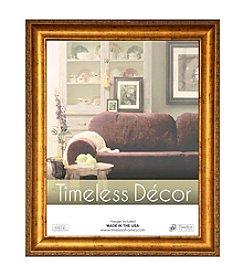 Timeless Frames® Milano Wall Frame