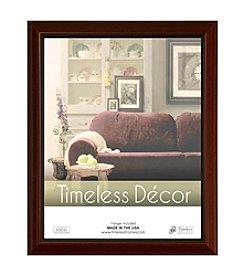 Timeless Frames® Roma Wall Frame