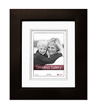 Timeless Frames® Selena Gallery Black Wall Frame