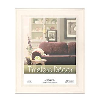 Timeless Frames® Stockton Frame