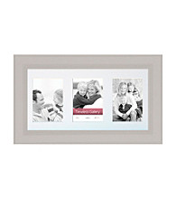Timeless Frames® Stockton 10x20 Collage Wall Frame