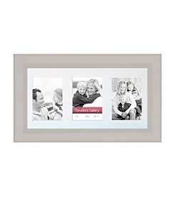 Timeless Frames® Stockton Collage Wall Frame