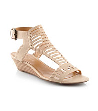 Nine West Vintage America Collection®