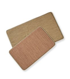 Bacova® Textilene Chef Mat