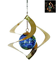 Echo Valley® Illuminarie Hanging Spiral Spinner