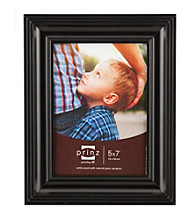Prinz® Eastman Black Wood Frame