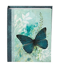 Prinz® Butterfly Blossom Photo Album