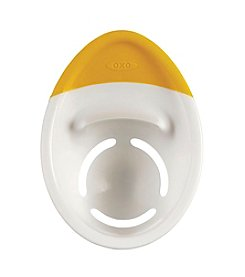 OXO® Good Grips® White 3 in 1 Egg Separator