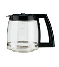 Cuisinart® Replacement 12-cup Glass Carafe