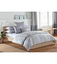 Essex Bedding Collection by Calvin Klein Home