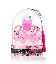 Betsey Johnson® Too Too Pretty Collection