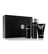 John Varvatos Star USA Gift Set (A $123 Value)