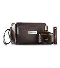 John Varvatos Vintage Gift Set (A $111 Value)