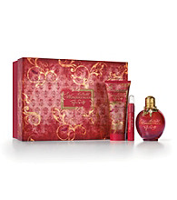 Taylor Swift Wonderstruck Enchanted Gift Set (A $84 Value)