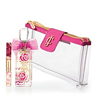 Juicy Couture® Viva La Fleur Gift Set (A $115 Value)