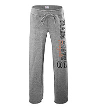 Soffe® Juniors' Idaho State Fleece Pant