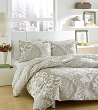Medley Mini Duvet Set by City Scene™