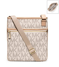 MICHAEL Michael Kors® Large Jet Set Crossbody