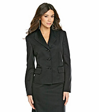 Le Suit® Pindot Jacket