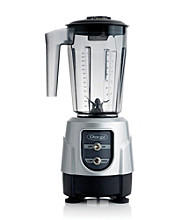 Omega BL330 1-Speed 48-oz. Blender