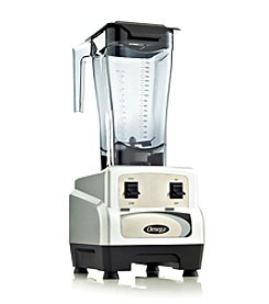 Omega BL420S 3-speed Blender with Toggle Controls