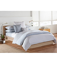 Millbrook Bedding Collection by Calvin Klein Home