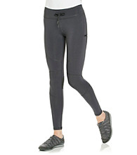 Calvin Klein Performance Bolt Long Legging