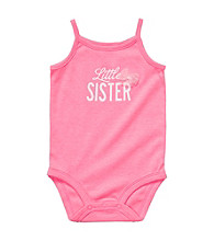 Carter's® Baby Girls' Pink