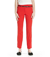 XOXO® Juniors' Highwaist Skinny Pant