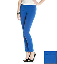 XOXO® Juniors' Slant Pocket Skinny Pant