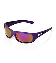 Icon Active Sunglasses