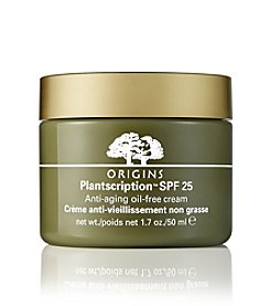 Origins Plantscription™ SPF 25 Anti-Aging Oil-Free Cream