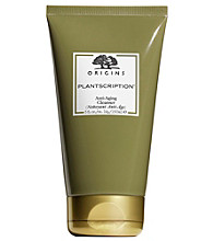 Orings® Plantscription™ Anti-Aging Cleanser