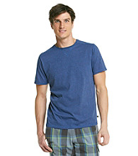 John Bartlett Consensus Men's Short Sleeve Siro Crewneck Tee