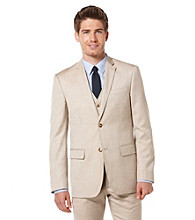 Perry Ellis® Men's Crimini Texture Sport Jacket