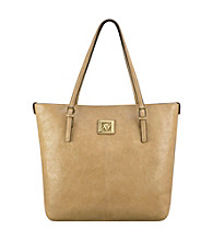 AK Anne Klein® Perfect Tote Large Tote
