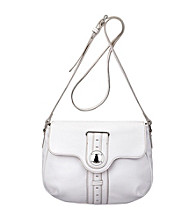 Nine West® Sporting Life Medium Crossbody