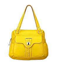 Nine West® Sporting Life Large Satchel