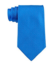 John Bartlett Statements Men's Sky Blue Regular Width Tie