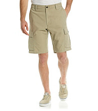 Dockers® Men's Sand Dune Classic-Fit Cargo Short
