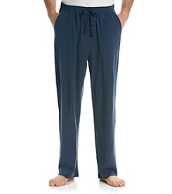 Nautica® Men's Anchor Knit Sleep Pant